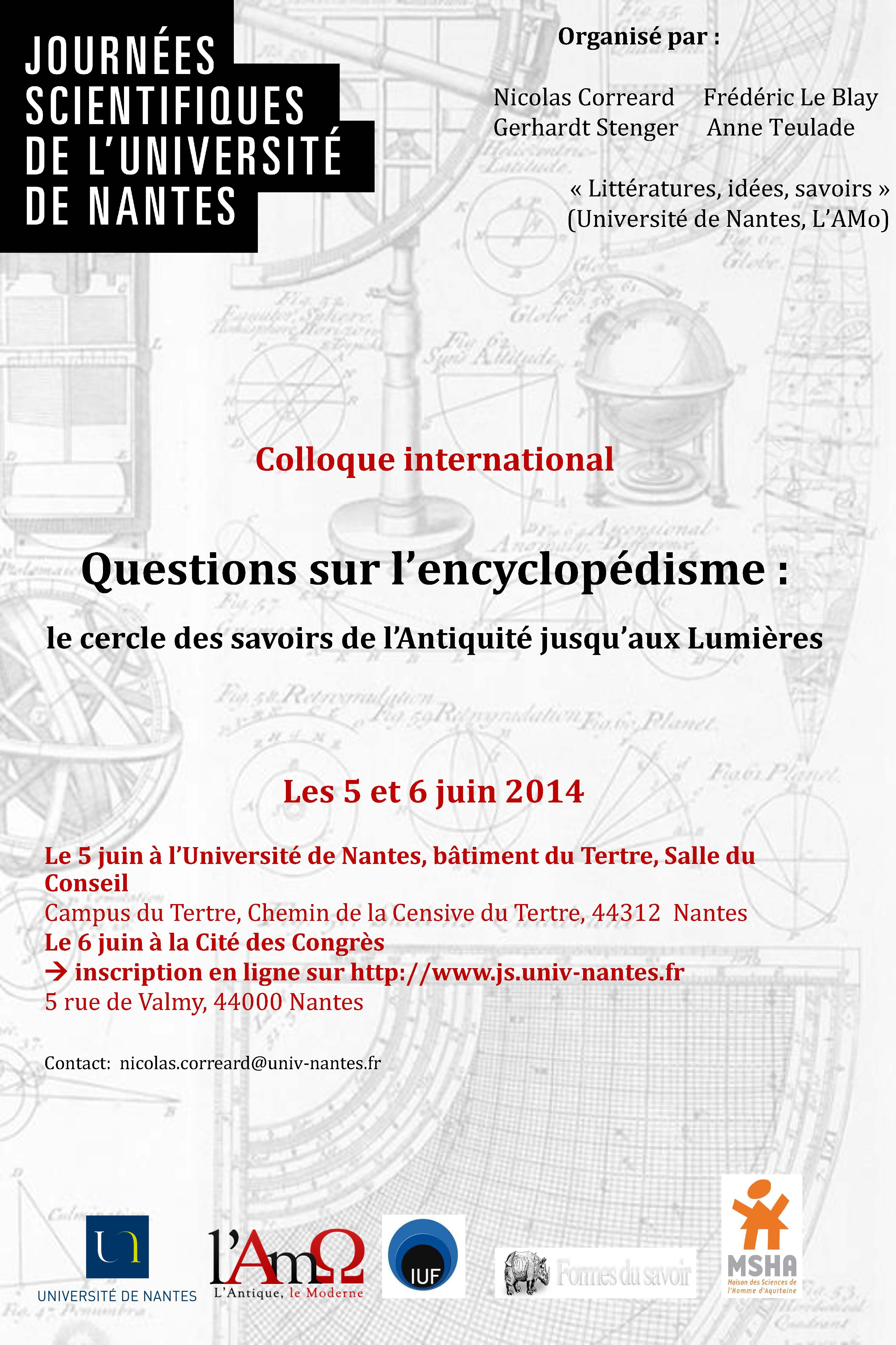 Colloque_Questions_Encyclopedisme_juin_2014