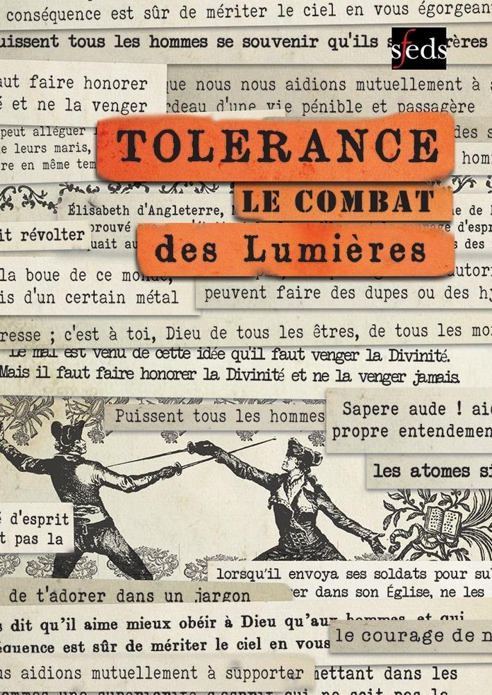 Intolerance_Le_combat_des_Lumieres_avril_2015_1